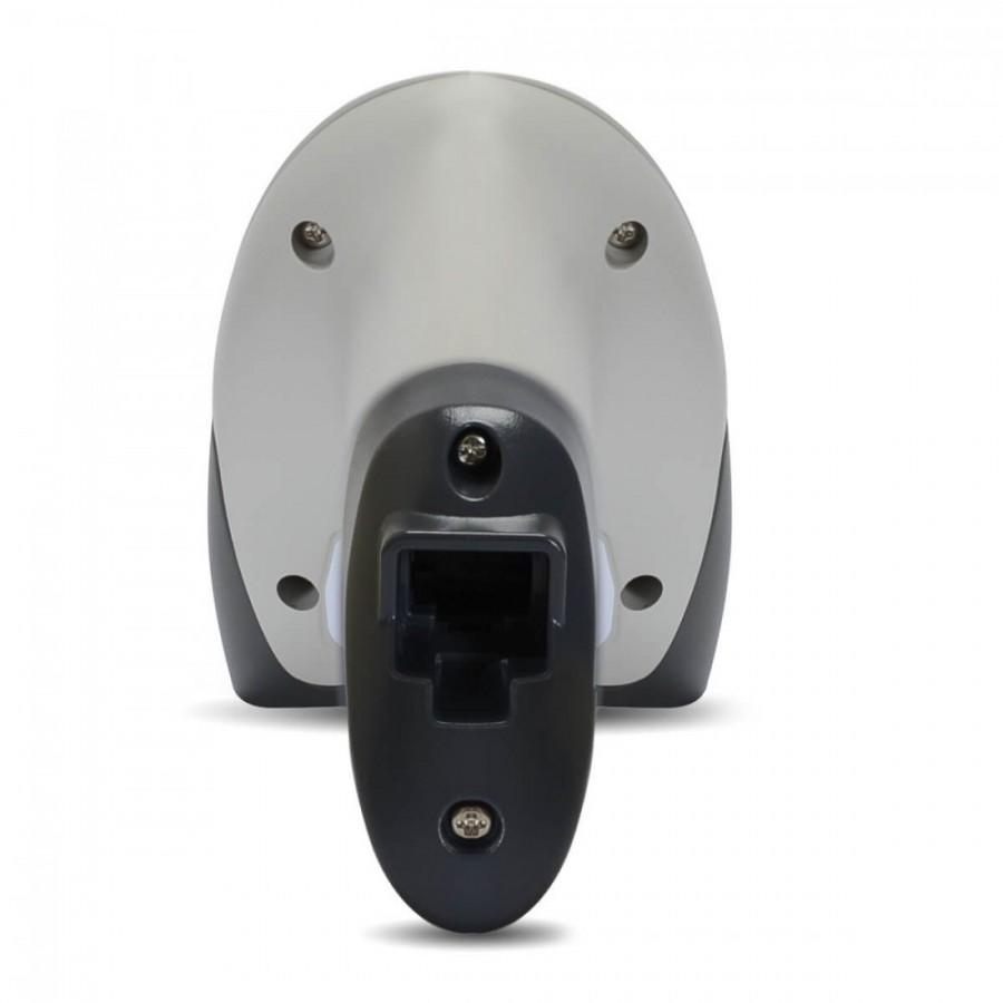 MERTECH 2300 P2D SUPERLEAD USB White