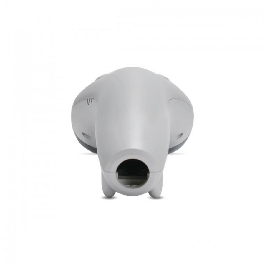Mertech 600 P2D SuperLead USB