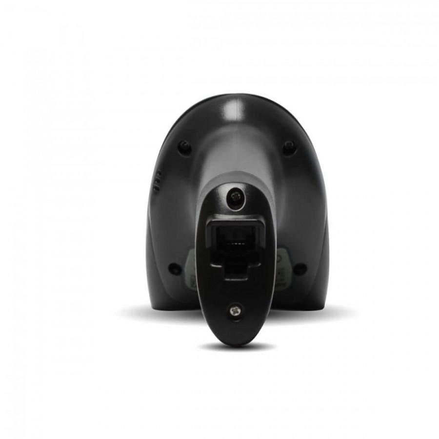 MERTECH CL-2300 BLE Dongle P2D USB